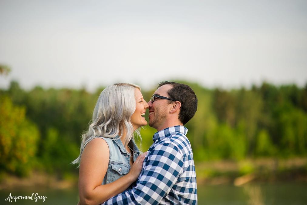 AmpersandGrey-Edmonton-wedding-photographer_0040