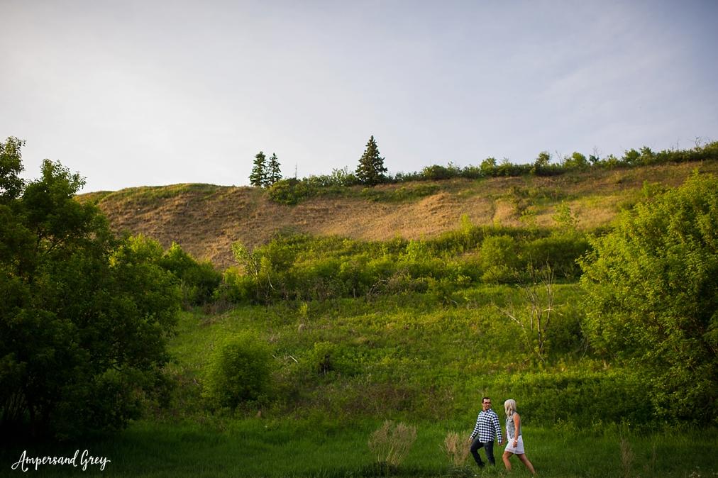 AmpersandGrey-Edmonton-wedding-photographer_0041