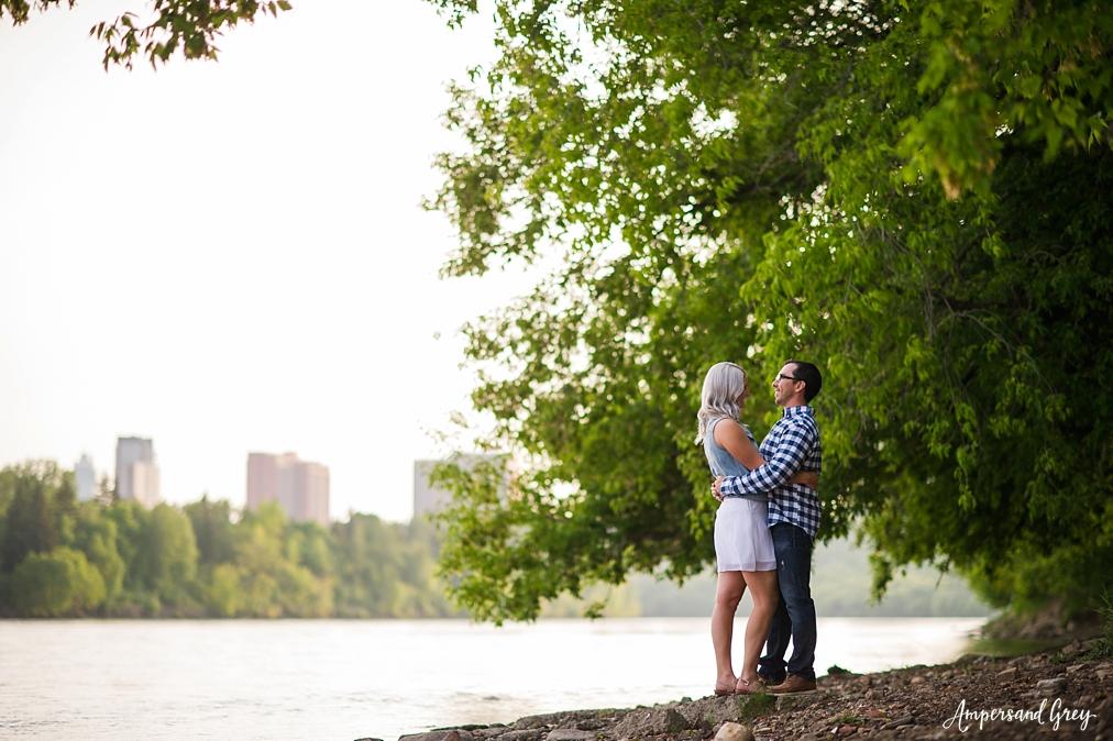 AmpersandGrey-Edmonton-wedding-photographer_0042