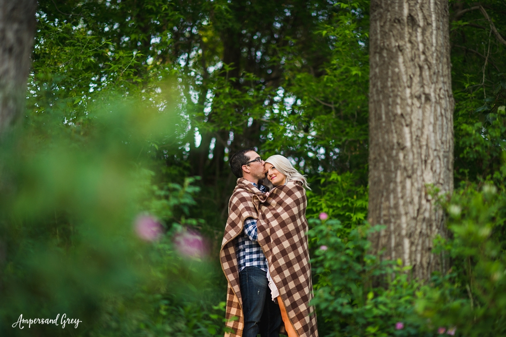 AmpersandGrey-Edmonton-wedding-photographer_0044