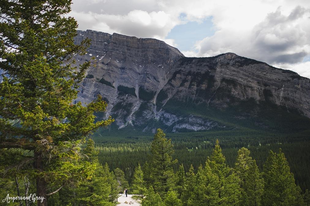 Banff-Wedding-photographer_0086