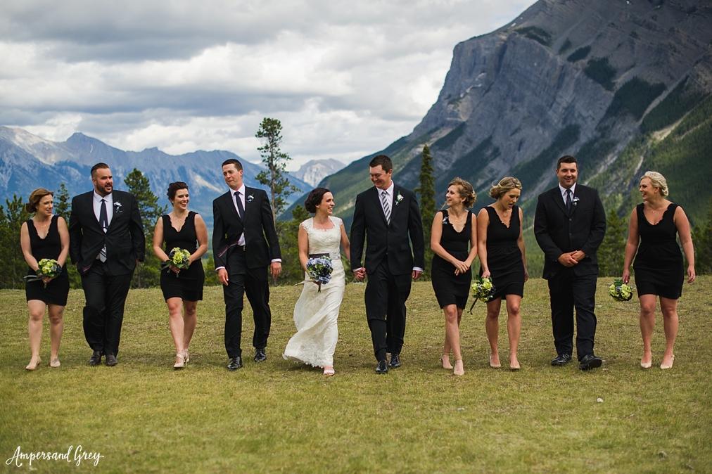 Banff-Wedding-photographer_0088
