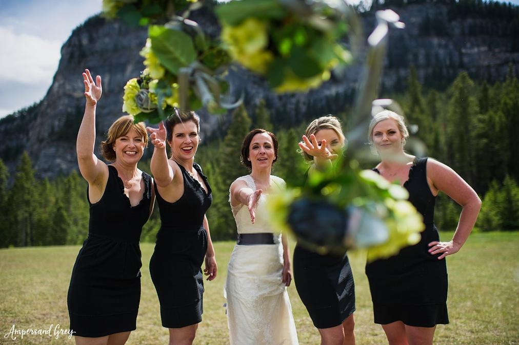 Banff-Wedding-photographer_0089