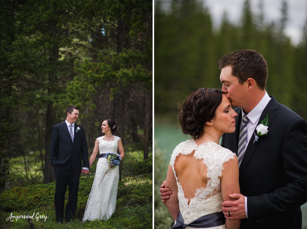 Banff-Wedding-photographer_0090