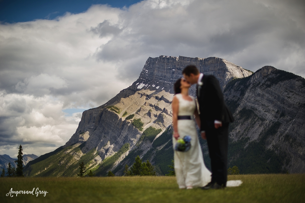 Banff-Wedding-photographer_0093