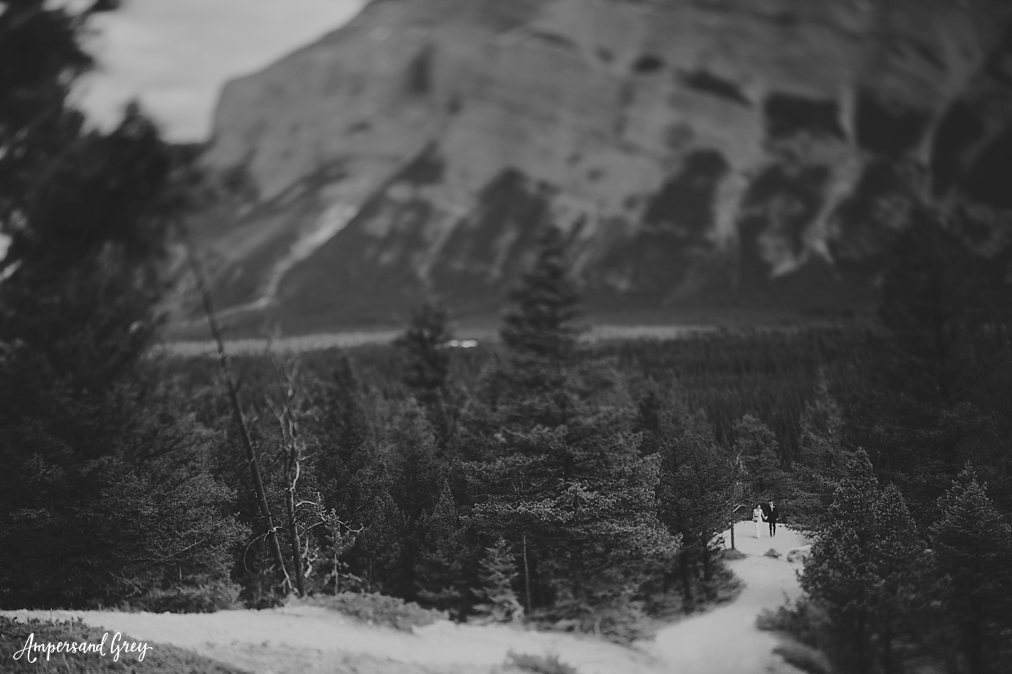 Banff-Wedding-photographer_0094