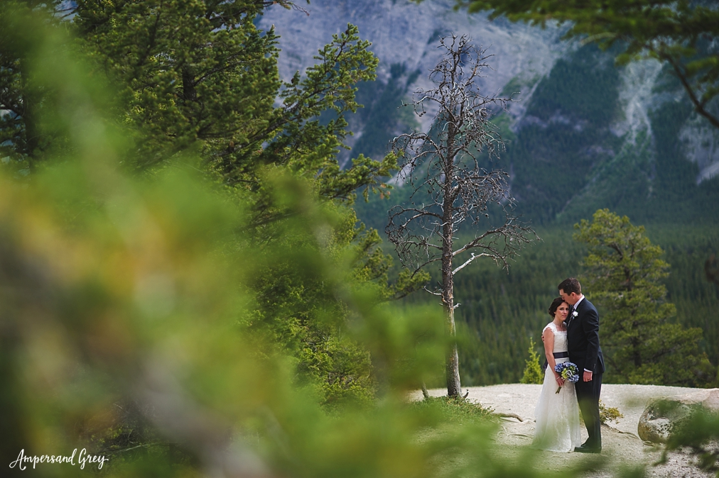 Banff-Wedding-photographer_0095