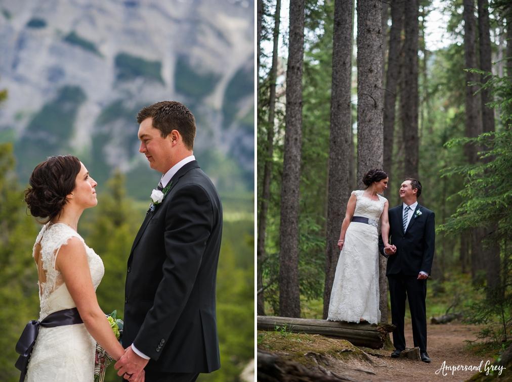Banff-Wedding-photographer_0097