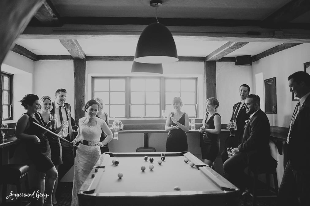 Banff-Wedding-photographer_0102