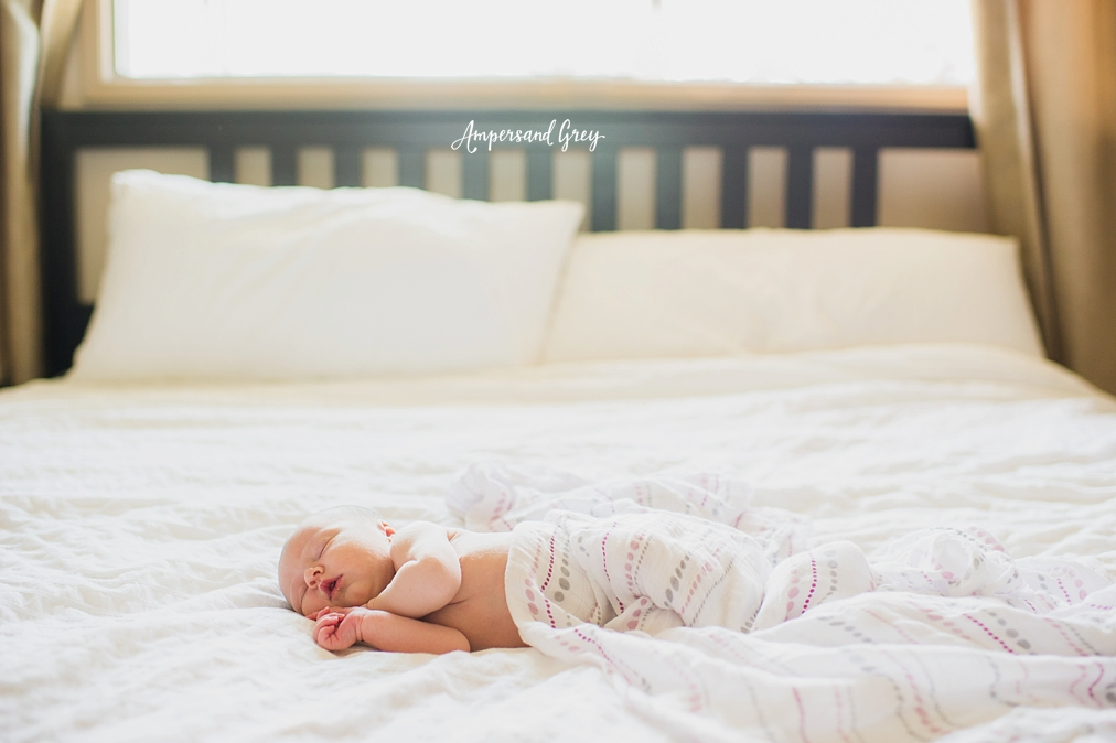 edmonton-newborn-photographer_0116