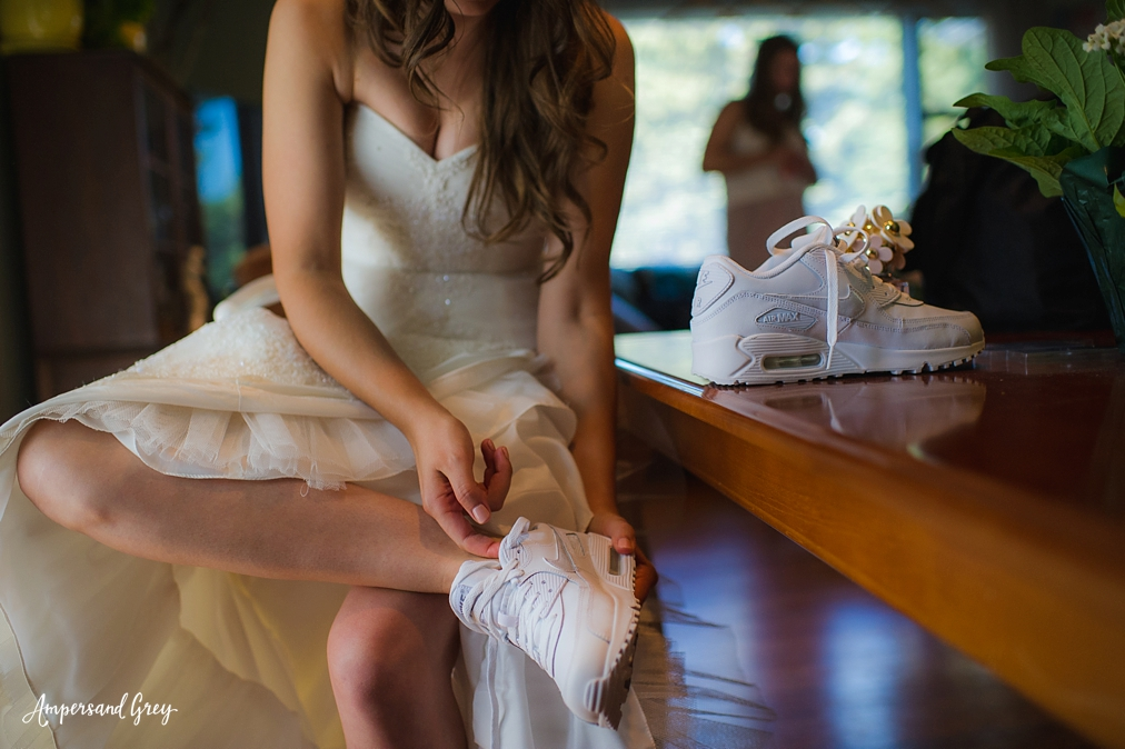 edmonton-wedding-photographer_0201