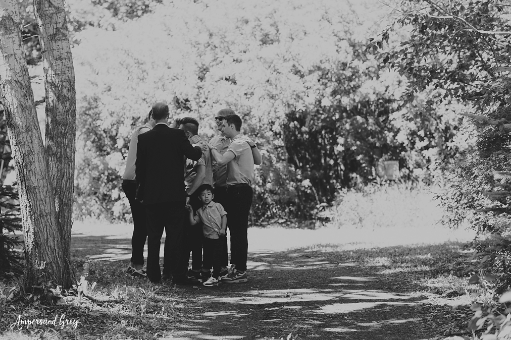 edmonton-wedding-photographer_0203