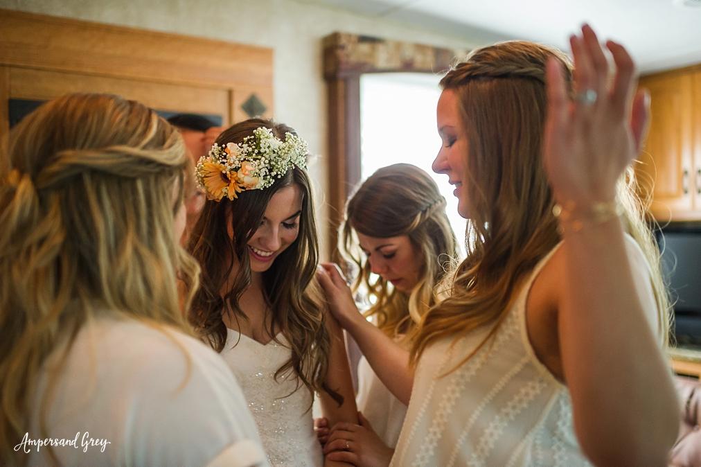 edmonton-wedding-photographer_0204