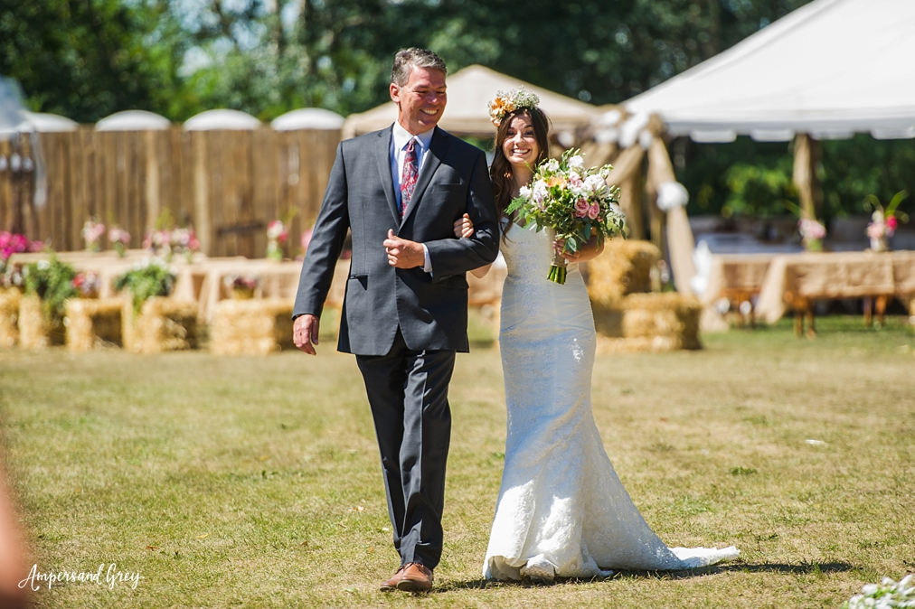 edmonton-wedding-photographer_0207
