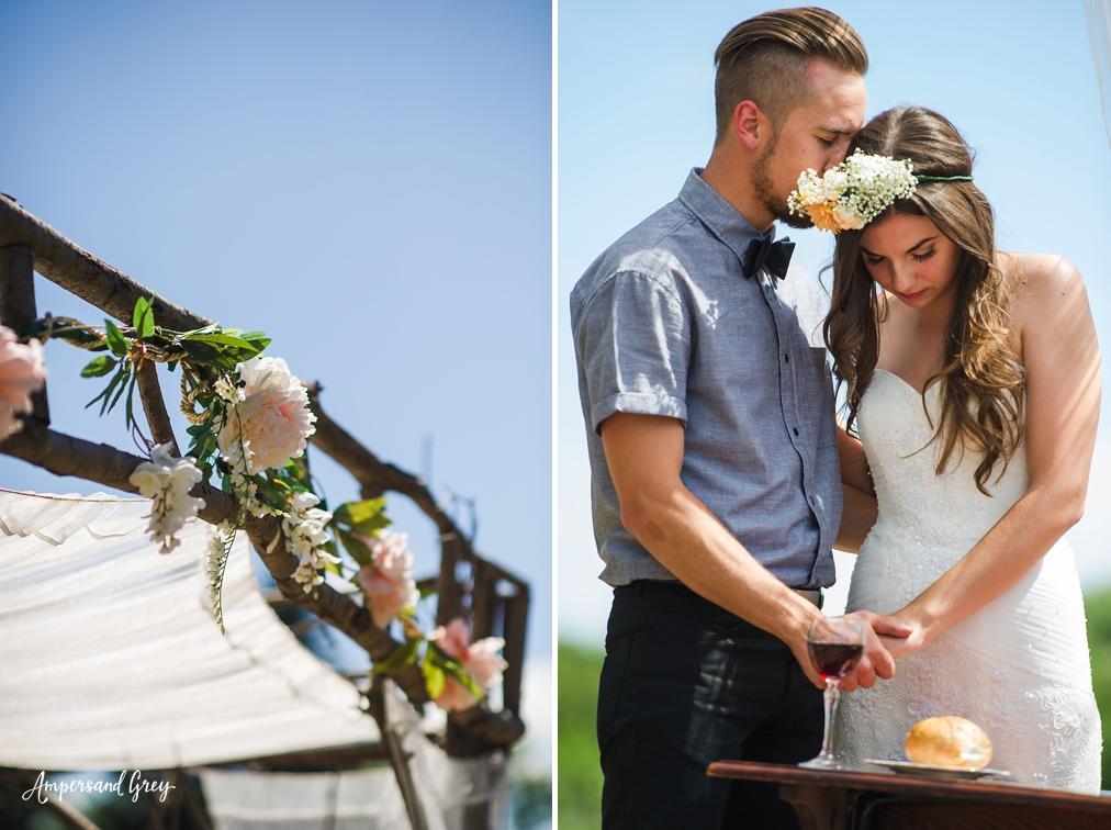 edmonton-wedding-photographer_0209