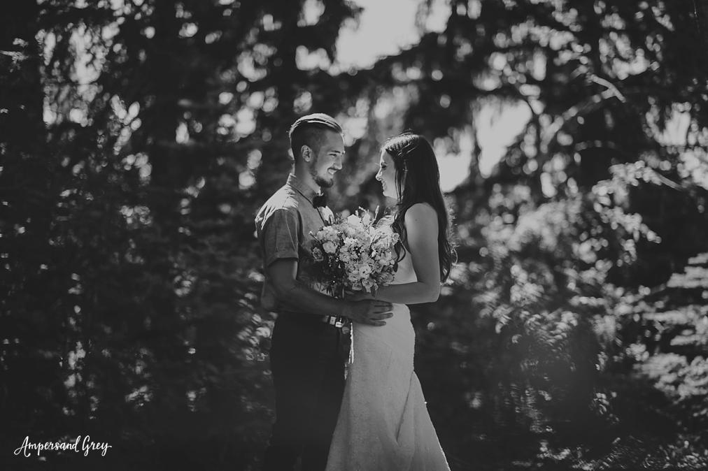 edmonton-wedding-photographer_0212