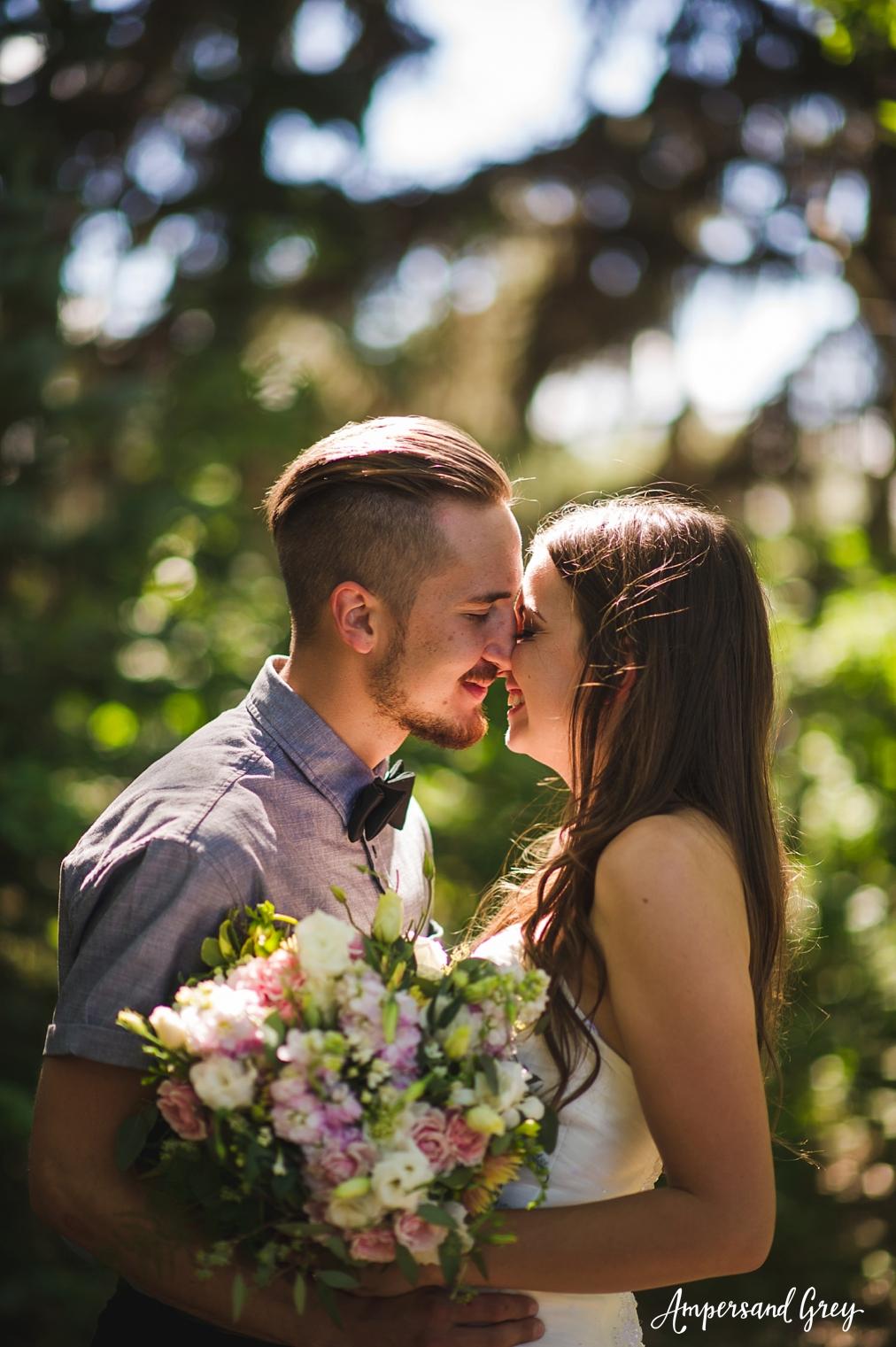 edmonton-wedding-photographer_0213