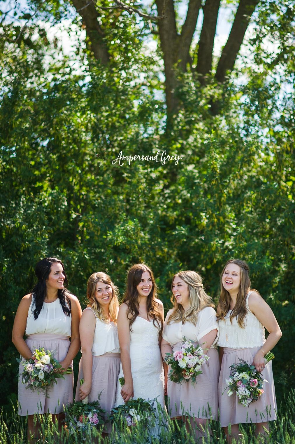 edmonton-wedding-photographer_0214