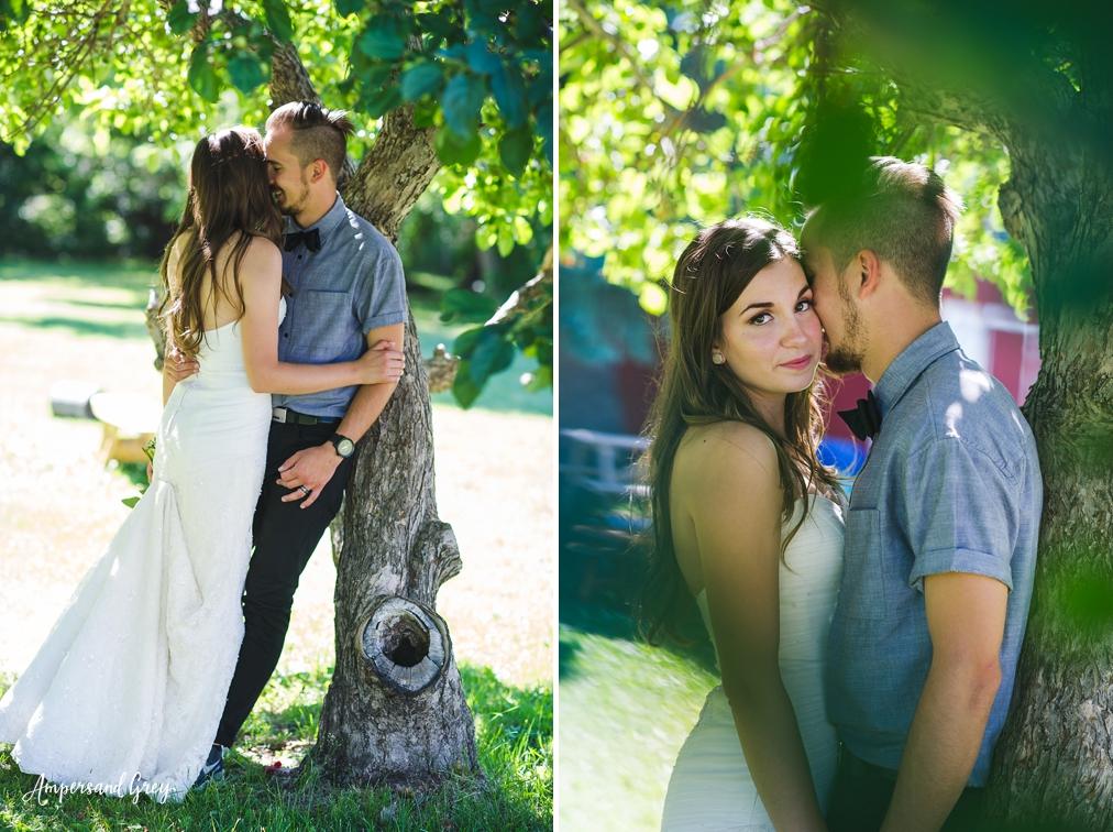 edmonton-wedding-photographer_0217