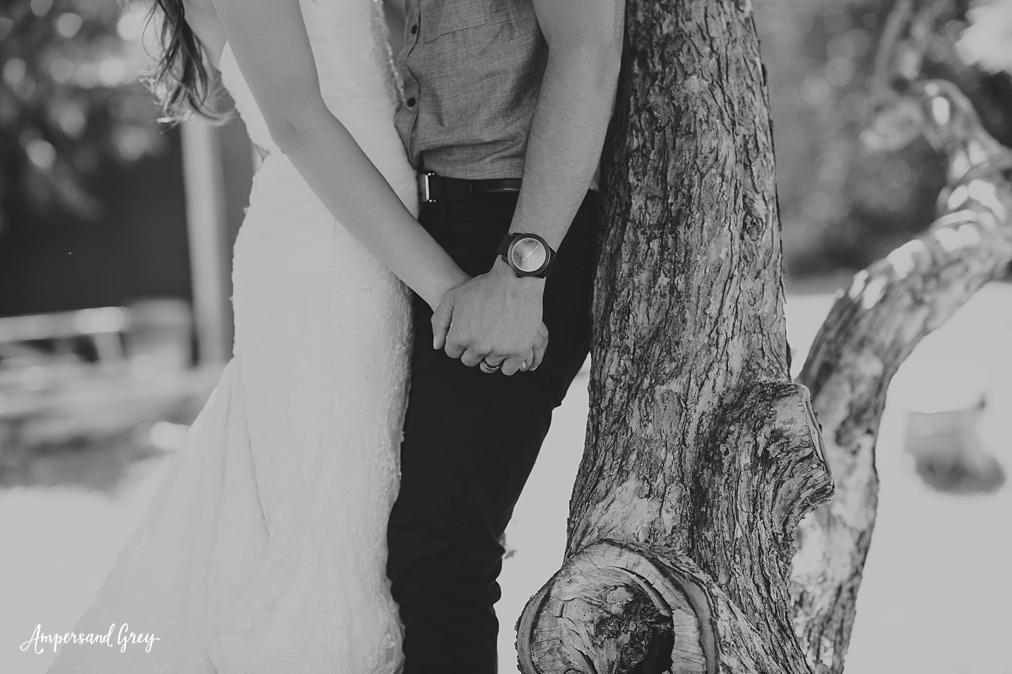 edmonton-wedding-photographer_0218