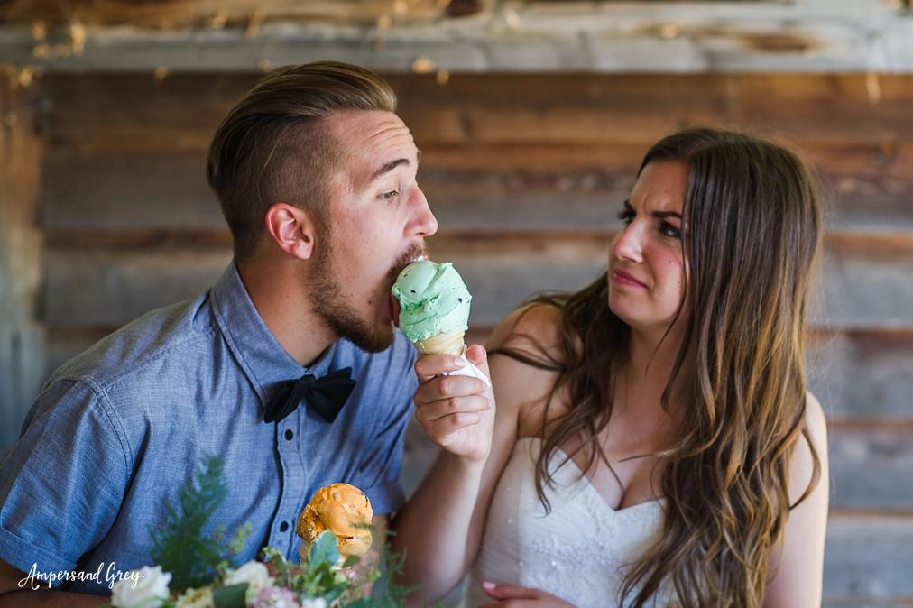 edmonton-wedding-photographer_0219