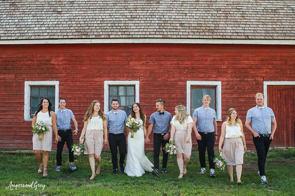 edmonton-wedding-photographer_0221