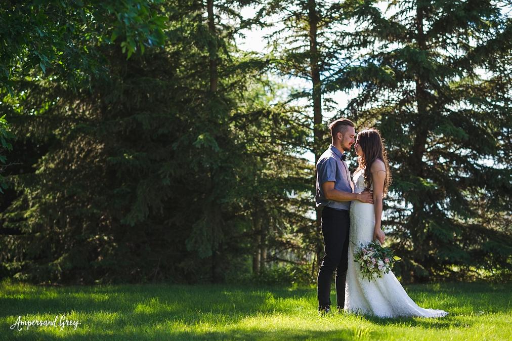 edmonton-wedding-photographer_0223