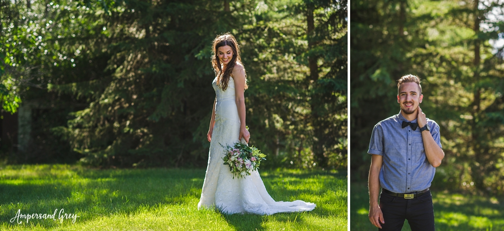 edmonton-wedding-photographer_0224