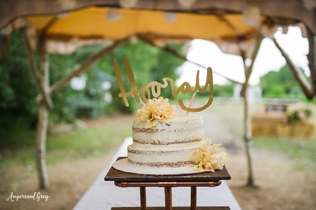 edmonton-wedding-photographer_0226