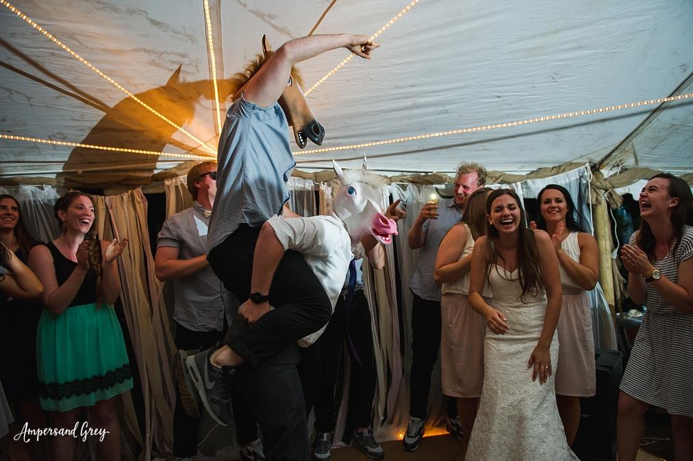 edmonton-wedding-photographer_0230