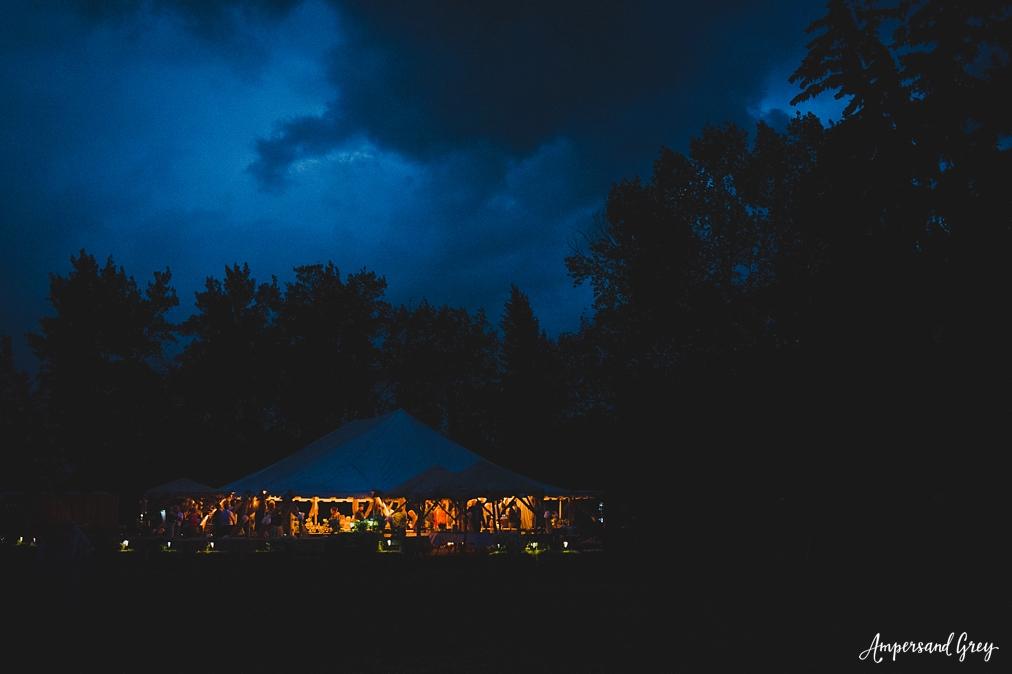 edmonton-wedding-photographer_0236