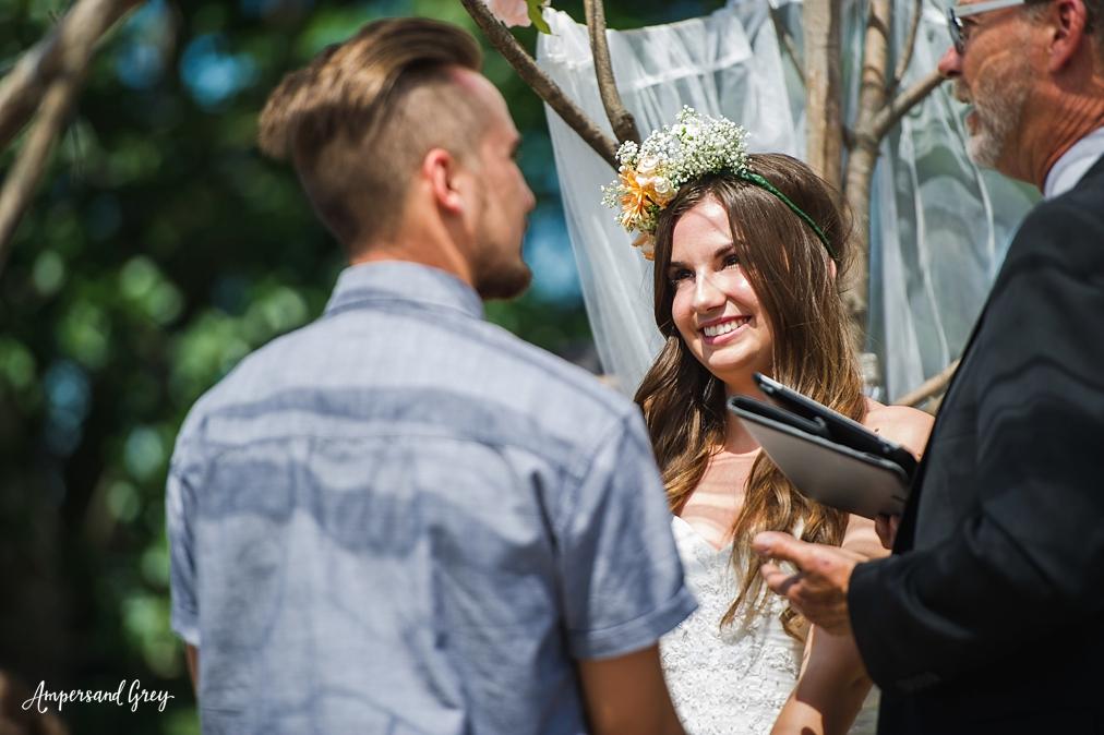edmonton-wedding-photographer_0237