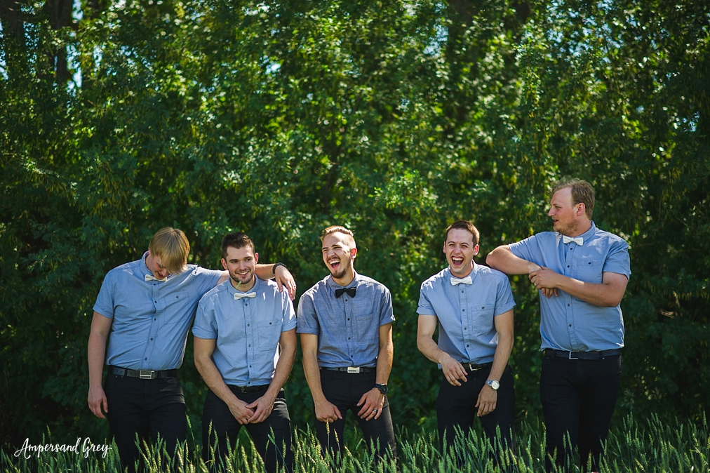 edmonton-wedding-photographer_0238