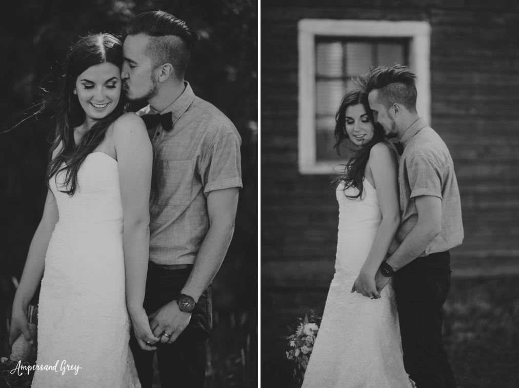 edmonton-wedding-photographer_0239