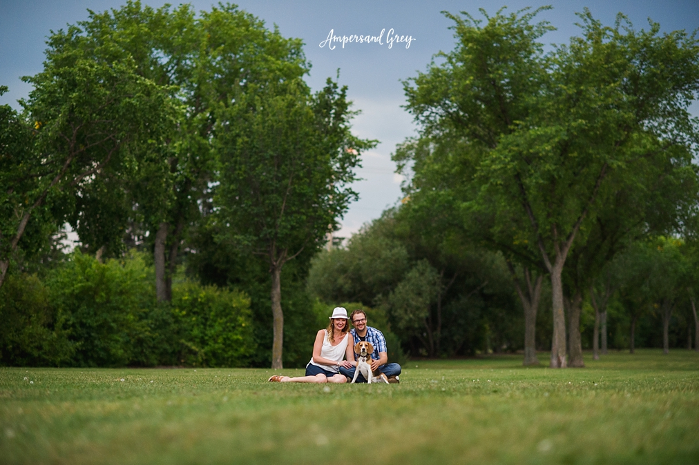 edmonton-wedding-photographer_0215