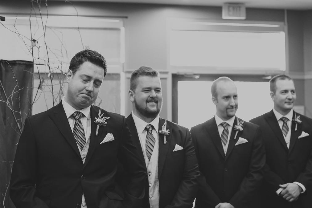 Edmonton-Wedding-photographer001