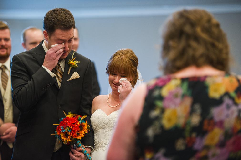 Edmonton-Wedding-photographer002