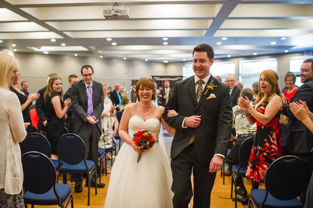 Edmonton-Wedding-photographer003