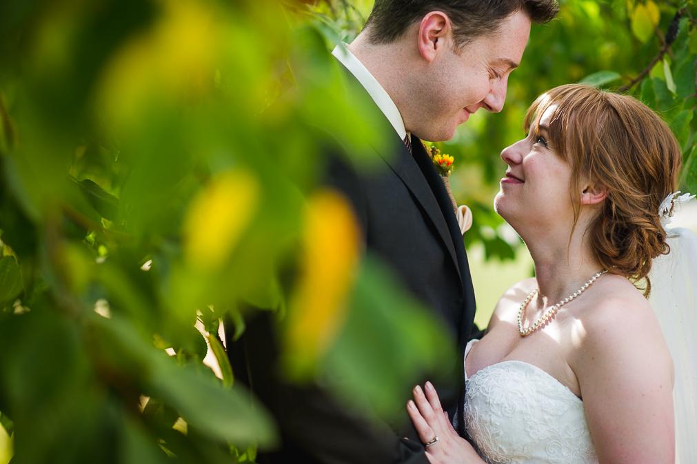 Edmonton-Wedding-photographer005