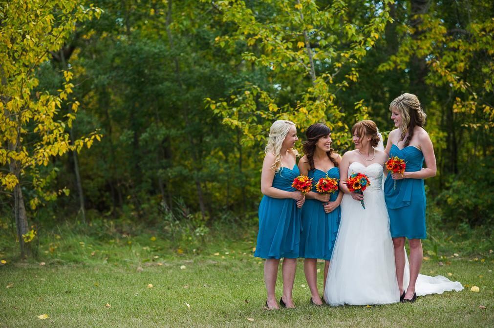 Edmonton-Wedding-photographer006