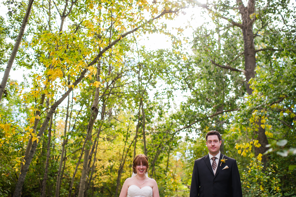 Edmonton-Wedding-photographer010