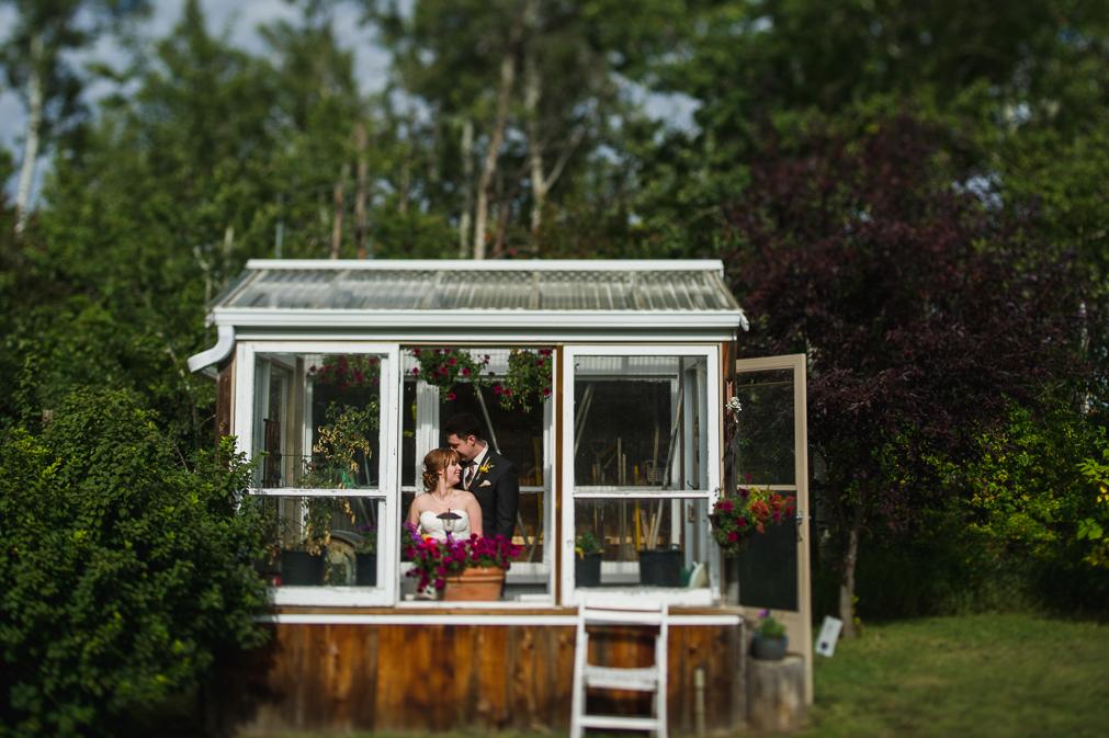 Edmonton-Wedding-photographer011