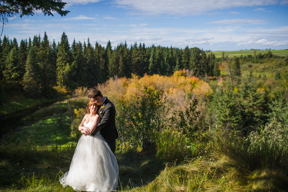 Edmonton-Wedding-photographer013