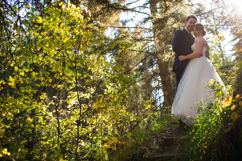 Edmonton-Wedding-photographer014