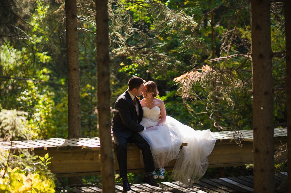 Edmonton-Wedding-photographer016