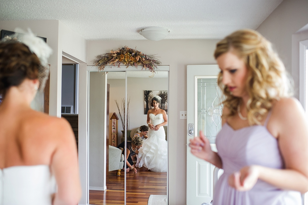 edmonton-wedding-photographer_0435