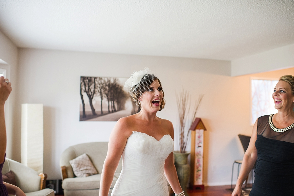 edmonton-wedding-photographer_0436