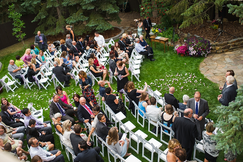 edmonton-wedding-photographer_0437