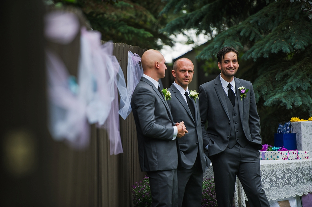 edmonton-wedding-photographer_0438