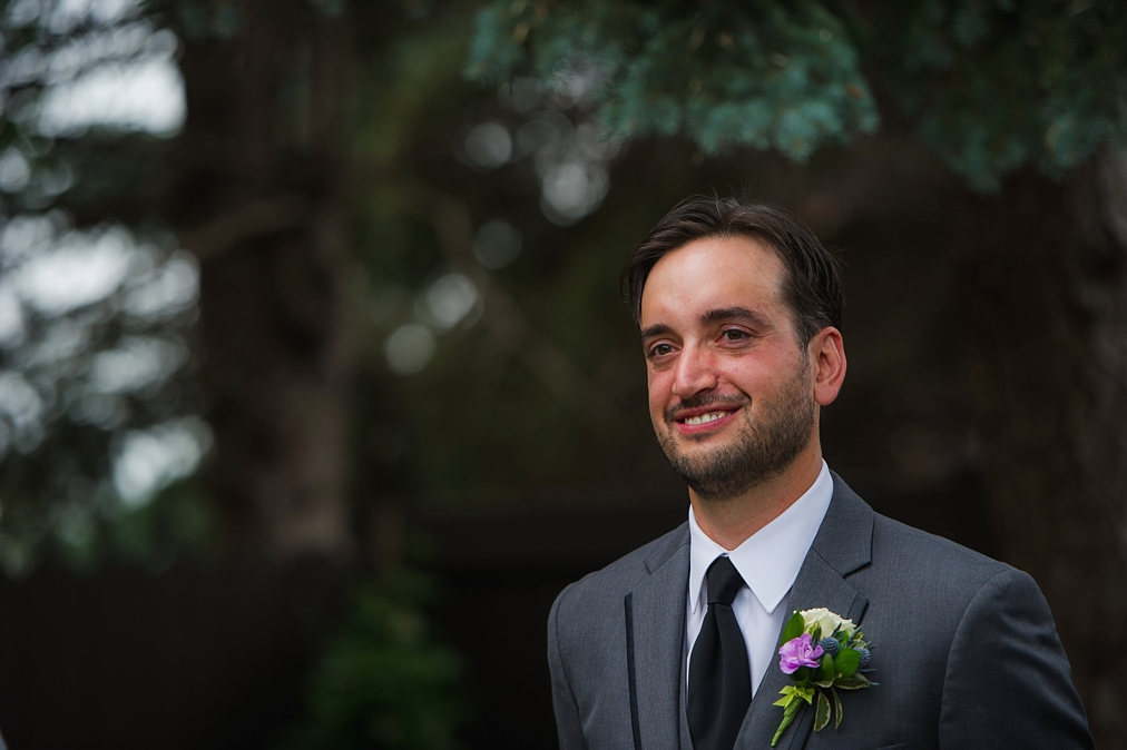 edmonton-wedding-photographer_0440